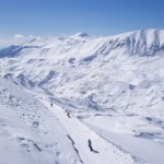 skien in kemer
