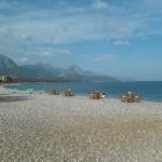 strand kemer1