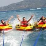 watersport marmaris