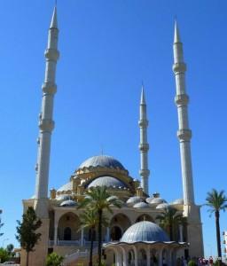 suleymaniye-moskee-3