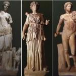 archeologische museum antalya