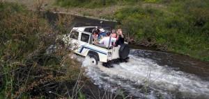 jeepsafari bodrum