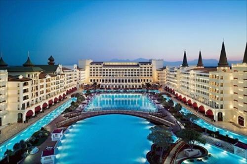 mardan palace 1