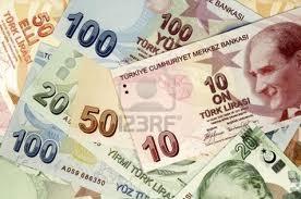 turkse lira 2