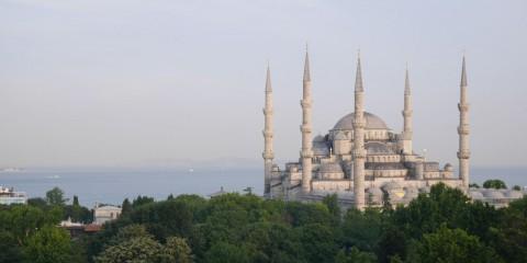 wat_te_doen_in_istanbul.jpg