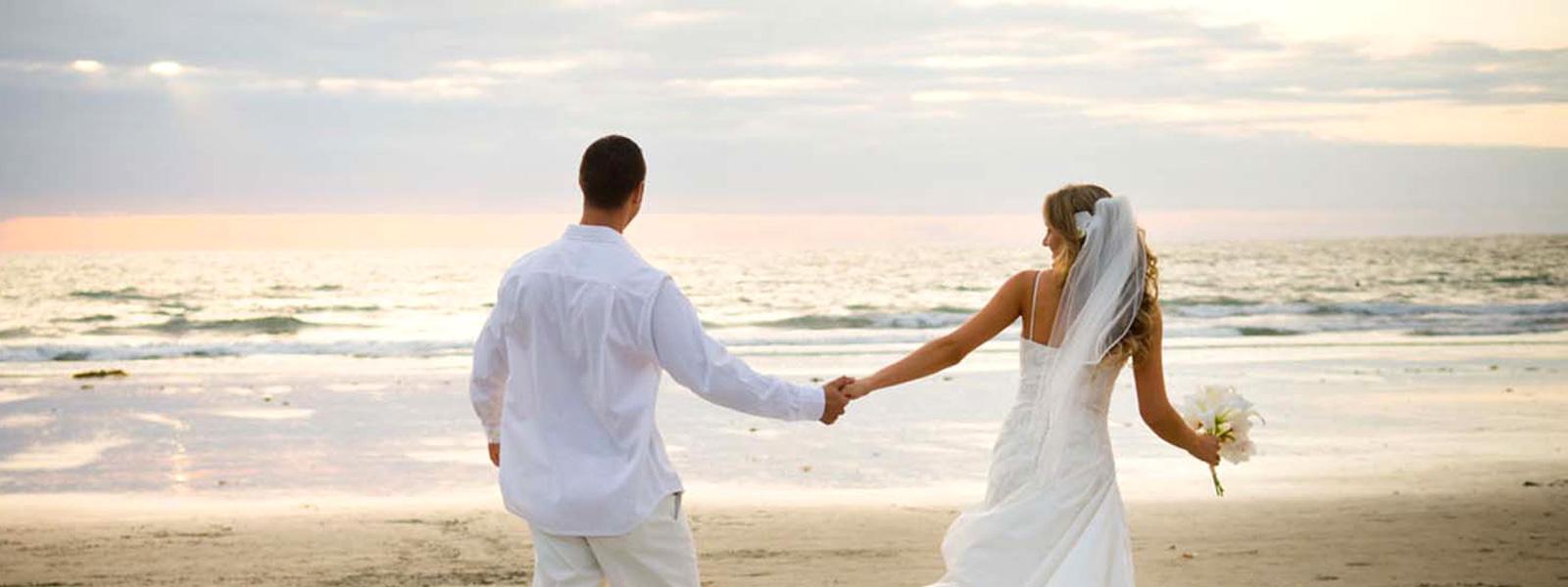 Wedding and Honeymoon in Sri Lanka
