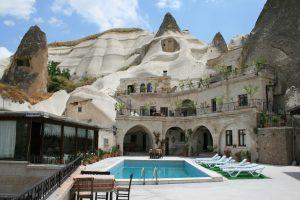 Unesco_Local-Cave-House-2