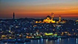 HDR9_From-Galata-Tower-4