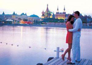 honeymoon-packages-b-16