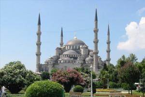 istanbul-blauwe_moskee