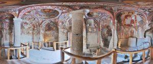 16May2010_pano61_Cappadocia_SH50r100_sat10_sh0.7-50_curve_1000x419SS_sh0.5-50_hist