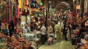 Grand-Bazaar-815x459