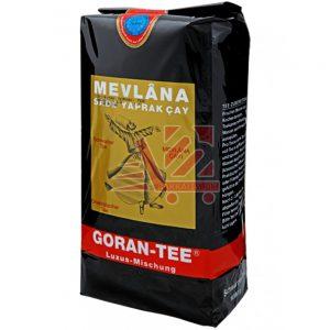 mevlana-goran-tee-ceylon-pure-leaf-tea-1kg-black-tea-4021209000116-1507-1000x1000-w11-12-78-76-0