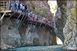 saklikent-canyon