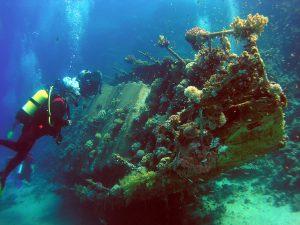 scuba-diving2
