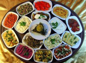 turkish-cuisine-meze-2