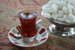 549_turkish_tea